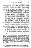 TABLE ANALYTIQUE INTRODUCTION LA POLEMIQUE ... - Index of - Page 3