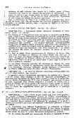 TABLE ANALYTIQUE INTRODUCTION LA POLEMIQUE ... - Index of - Page 4