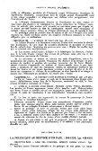 TABLE ANALYTIQUE INTRODUCTION LA POLEMIQUE ... - Index of - Page 5