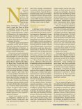 DOSSIÊ: FIBRAS ALIMENTARES - Page 2