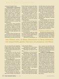 DOSSIÊ: FIBRAS ALIMENTARES - Page 5