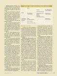 DOSSIÊ: FIBRAS ALIMENTARES - Page 6