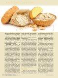 DOSSIÊ: FIBRAS ALIMENTARES - Page 7