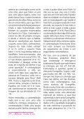 Revista Santa Cruz Ano 74 - 2010 - julho/setembro - Franciscanos ... - Page 6