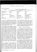The Homology of Mouthparts in Fleas (Insecta, Aphaniptera) - Page 6