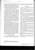The Homology of Mouthparts in Fleas (Insecta, Aphaniptera) - Page 7