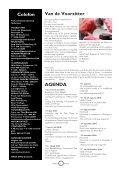 Lees Panhard Koerier 163 online - Panhardclub Nederland - Page 2