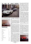 Lees Panhard Koerier 163 online - Panhardclub Nederland - Page 3