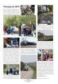 Lees Panhard Koerier 163 online - Panhardclub Nederland - Page 5
