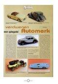 Lees Panhard Koerier 163 online - Panhardclub Nederland - Page 7
