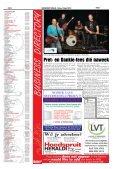 Stropers jag onthoringde renoster - Letaba Herald - Page 2