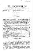 el hornero - Biblioteca Digital FCEN UBA - Universidad de Buenos ... - Page 2