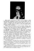 el hornero - Biblioteca Digital FCEN UBA - Universidad de Buenos ... - Page 3