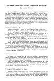 el hornero - Biblioteca Digital FCEN UBA - Universidad de Buenos ... - Page 4