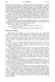 el hornero - Biblioteca Digital FCEN UBA - Universidad de Buenos ... - Page 5