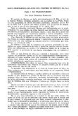 Lista sistemática de aves del partido de Berisso (Bs. As.). Parte I: no - Page 2