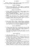 Lista sistemática de aves del partido de Berisso (Bs. As.). Parte I: no - Page 3