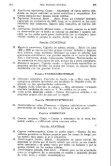 Lista sistemática de aves del partido de Berisso (Bs. As.). Parte I: no - Page 4