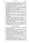 Lista sistemática de aves del partido de Berisso (Bs. As.). Parte I: no - Page 5