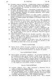 Lista sistemática de aves del partido de Berisso (Bs. As.). Parte I: no - Page 7