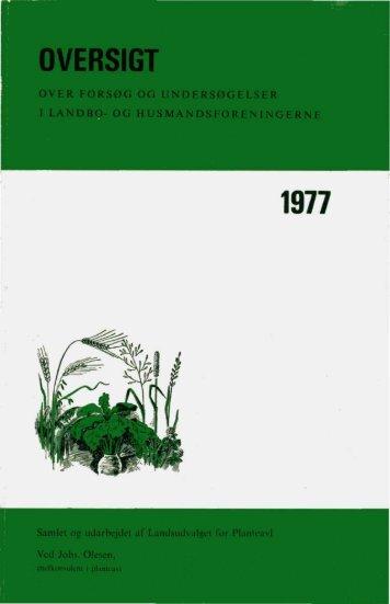 pl_oversigten_1977_web.pdf