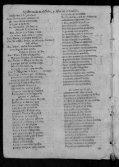 EN E CIEL - Page 2