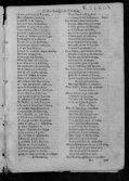 EN E CIEL - Page 3