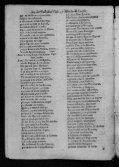 EN E CIEL - Page 4