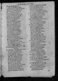 EN E CIEL - Page 5