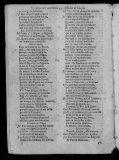 EN E CIEL - Page 6