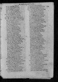 EN E CIEL - Page 7