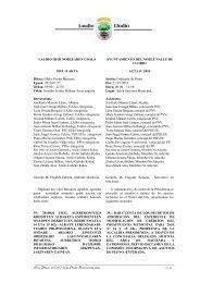 Acta Pleno 10/07/27ko Osoko Batzarreko akta - Laudioko Udala