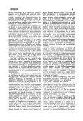 Estudios Revista Ecléctica. Número 107 - Christie Books - Page 5