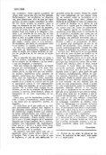 Estudios Revista Ecléctica. Número 107 - Christie Books - Page 7