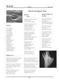 VoCeS Nº9 - Artes Libres - Page 5