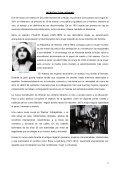 LA MUJER Y EL TERCER REICH - lecturas del holocausto - Weebly - Page 3