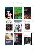 LA MUJER Y EL TERCER REICH - lecturas del holocausto - Weebly - Page 4