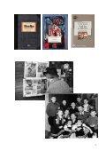 LA MUJER Y EL TERCER REICH - lecturas del holocausto - Weebly - Page 5