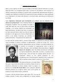 LA MUJER Y EL TERCER REICH - lecturas del holocausto - Weebly - Page 6