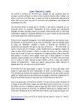 1 NO HAY QUE TEMER Temía estar solo, hasta ... - Cuaderno digital - Page 7