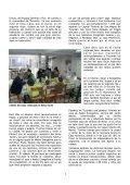 Misioneras de la Inmaculada Concepción - Page 6