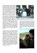 Misioneras de la Inmaculada Concepción - Page 7
