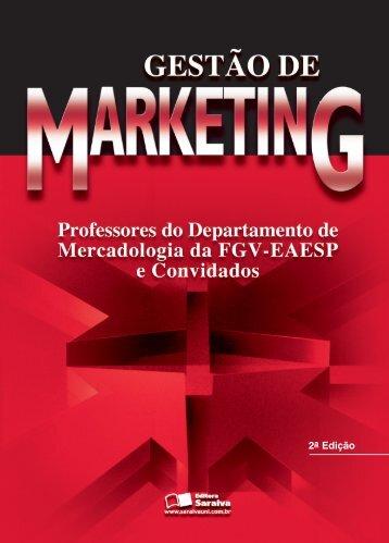 2a Edição - Editora Saraiva
