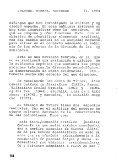 rene rios f. pontificia universidad catolica, sede temuco casilla 75 - d ... - Page 2