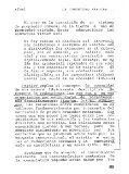 rene rios f. pontificia universidad catolica, sede temuco casilla 75 - d ... - Page 3
