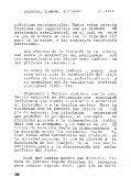 rene rios f. pontificia universidad catolica, sede temuco casilla 75 - d ... - Page 4