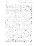 rene rios f. pontificia universidad catolica, sede temuco casilla 75 - d ... - Page 5