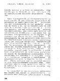 rene rios f. pontificia universidad catolica, sede temuco casilla 75 - d ... - Page 6