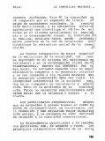 rene rios f. pontificia universidad catolica, sede temuco casilla 75 - d ... - Page 7