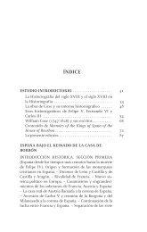 Índice (PDF)
